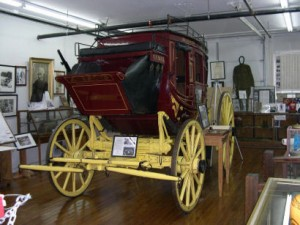 wayne-county-historical-cart