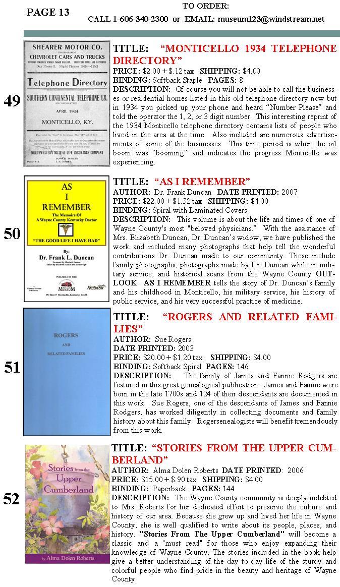 catalog_1